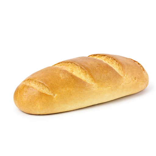 bread_1337786114